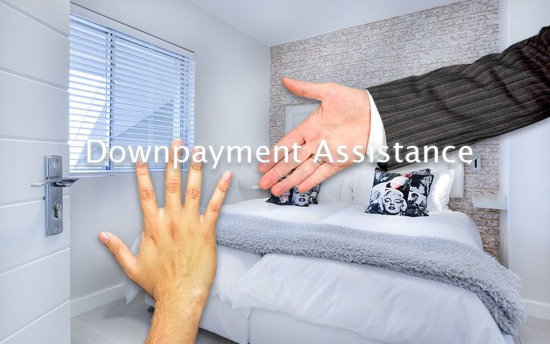 Minimize Your Out-Of-Pocket Costs With Downpayment Assistance Programs